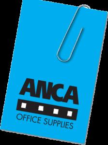 Anca Office
