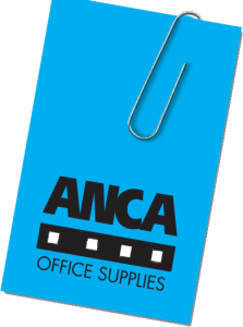 Anca Office