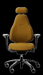 Flokk 1 bureaustoel Den Bosch