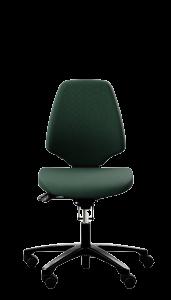 Flokk 2 bureaustoel Den Bosch
